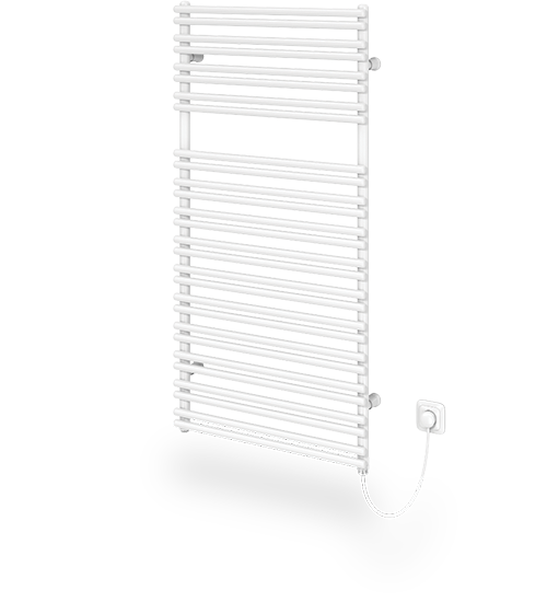 design-radiators-Bawa-E-mini.png