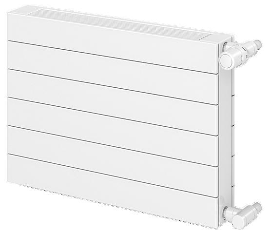 modernisieren mit konvektoren und heizw nden von vogel noot. Black Bedroom Furniture Sets. Home Design Ideas