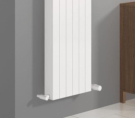 Design Heizkörper Wohnzimmer Kermi Download Page: KONTEC Vertikale Ausführung Von VOGEL&NOOT