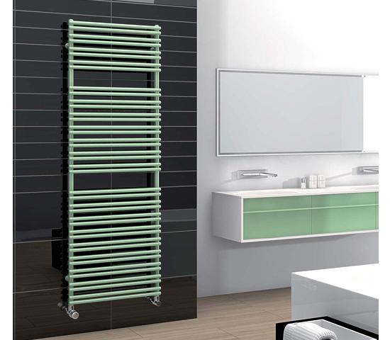 berlin designheizk rper von vogel noot. Black Bedroom Furniture Sets. Home Design Ideas