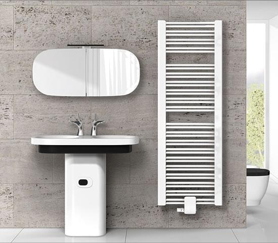 Design Heizkörper Wohnzimmer Kermi Download Page: Ein Individuell Gestaltbarer Designheizkörper