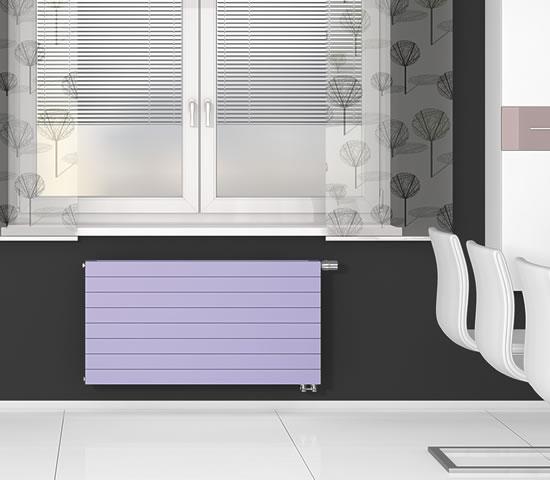 vonaris horizontale ausf hrung konvektoren heizw nde von vogel noot. Black Bedroom Furniture Sets. Home Design Ideas