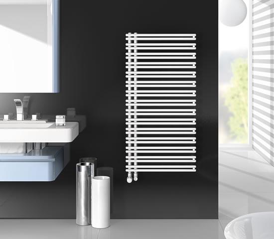 cosmo standard badheizk rper klimaanlage und heizung zu hause. Black Bedroom Furniture Sets. Home Design Ideas