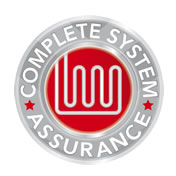 Complete System Guarantee