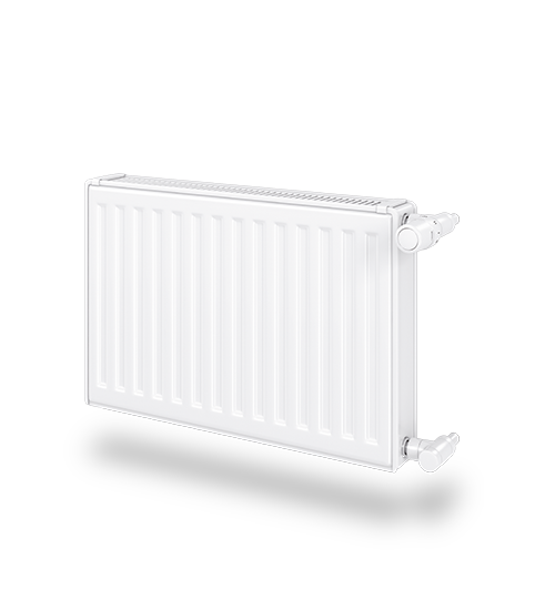 Replacement radiator