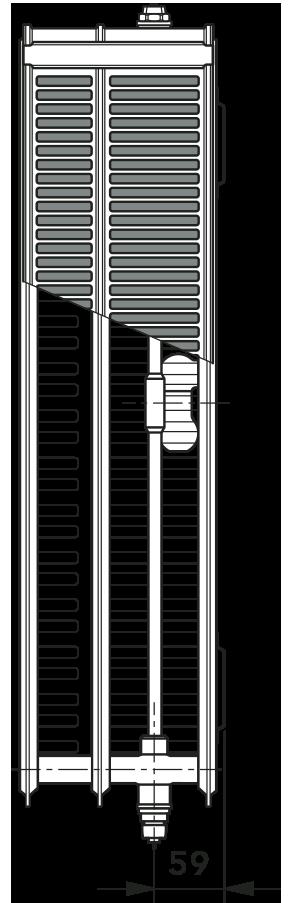 T6 TYPE 33 VM