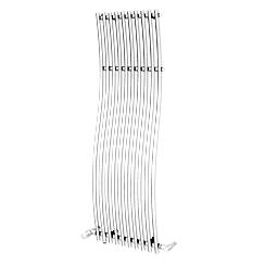 Velino radiatori di design di vogel noot for Radiatori dwg