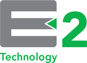 The new E2-Technology