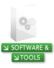 Software and tools