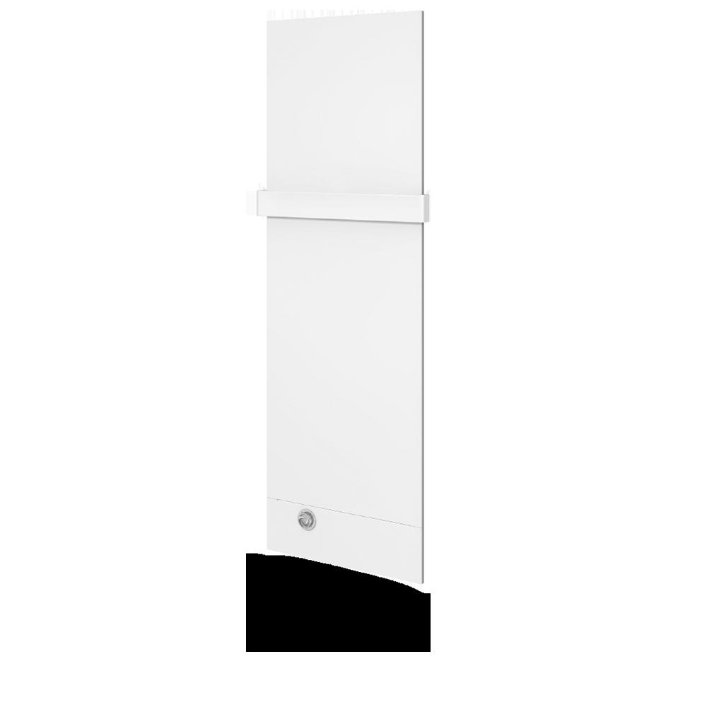 термоголовка heimeier инструкция