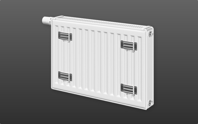 radiateur mb expert affordable t advantage with radiateur mb expert excellent photo with. Black Bedroom Furniture Sets. Home Design Ideas